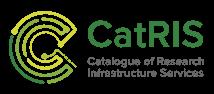 CatRIS Consortium