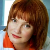 Maija Dambrova